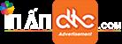logo inandtc.com